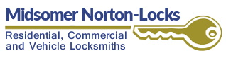 Midsomer Norton-Locks - Residential, Commercial and Vehicle Locksmiths